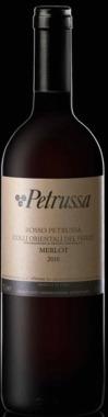 Petrussa Merlot