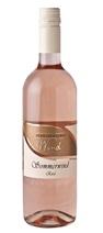 Rosé Sommerwind