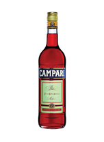 campari-new-bottle