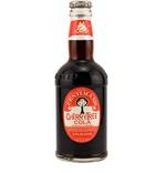 cherrytree cola