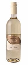 w Pinot Blanc